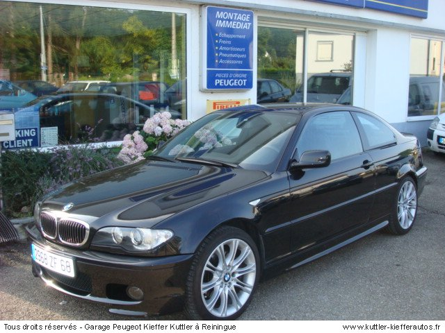zoek auto met bmw 335d pack m occasion. Black Bedroom Furniture Sets. Home Design Ideas