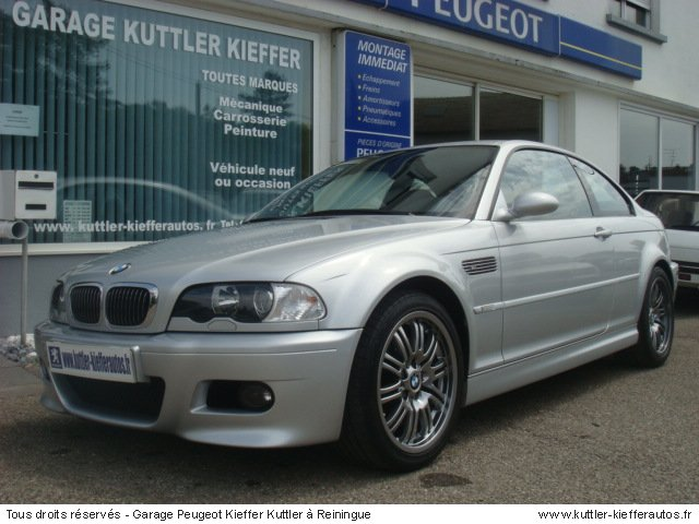 bmw e46 occasion auto marktplaats bmw s rie e. Black Bedroom Furniture Sets. Home Design Ideas