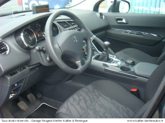 voiture occasion peugeot 3008 pam culpepper blog. Black Bedroom Furniture Sets. Home Design Ideas