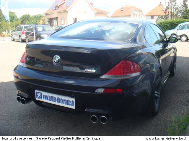 Voiture en occasion en allemagne heather carter blog for Garage bmw occasion allemagne