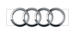 Voitures d'occasions AUDI