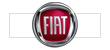 Voitures d'occasions FIAT