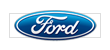 Voitures d'occasions FORD