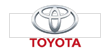 Voitures d'occasions TOYOTA